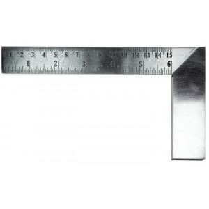 6 inch Machine Square