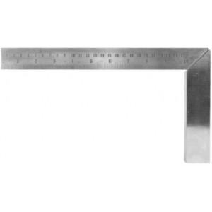 10 inch Machine Square