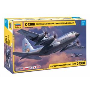 C-130H Hercules 1/72